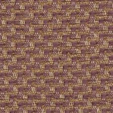 Currant Drapery and Upholstery Fabric by Robert Allen
