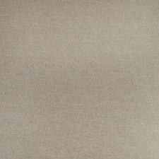 Quarry Solid Drapery and Upholstery Fabric by Stroheim