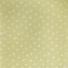 Spearmint Animal Drapery and Upholstery Fabric by Stroheim