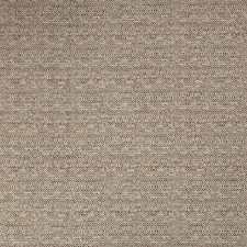 Harbor Gray Texture Plain Drapery and Upholstery Fabric by Stroheim