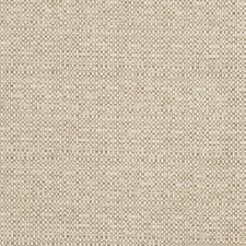 Nougat Texture Plain Drapery and Upholstery Fabric by Stroheim