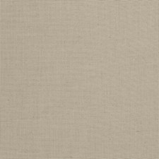 Canvas Solid Drapery and Upholstery Fabric by Stroheim