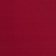 Ruby Solid Drapery and Upholstery Fabric by Trend