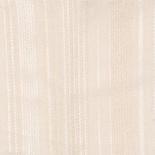Almond Stripes Drapery and Upholstery Fabric by Trend