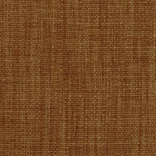 Cinnamon Small Scale Woven Drapery and Upholstery Fabric by Trend