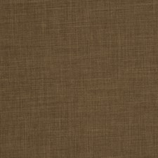 Tobacco Small Scale Woven Drapery and Upholstery Fabric by Trend