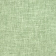 Oasis Small Scale Woven Drapery and Upholstery Fabric by Trend