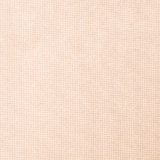 Sand Small Scale Woven Drapery and Upholstery Fabric by Trend