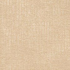 Rye Moire Drapery and Upholstery Fabric by Trend