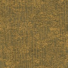 Loden Moire Drapery and Upholstery Fabric by Trend