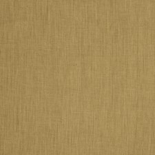 Prairie Solid Drapery and Upholstery Fabric by Trend