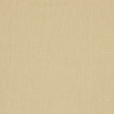 Tan Solid Drapery and Upholstery Fabric by Trend