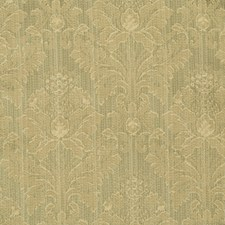 Limestone Damask Drapery and Upholstery Fabric by Trend