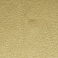 Pistachio Small Scale Woven Drapery and Upholstery Fabric by Trend