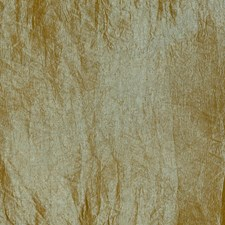 Mineral Solid Drapery and Upholstery Fabric by Trend