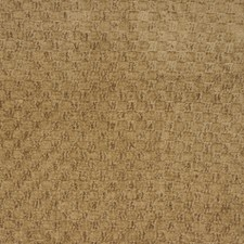 Chamois Small Scale Woven Drapery and Upholstery Fabric by Trend