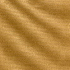 Dijon Texture Plain Drapery and Upholstery Fabric by Trend