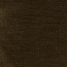Ebony Texture Plain Drapery and Upholstery Fabric by Trend