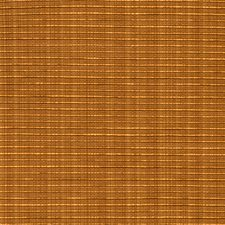 Pottery Solid Drapery and Upholstery Fabric by Trend