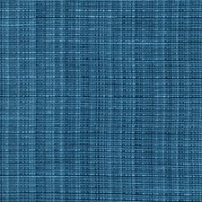 Skydiver Solid Drapery and Upholstery Fabric by Trend