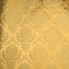 Antique Damask Drapery and Upholstery Fabric by Trend