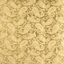 Antique Global Drapery and Upholstery Fabric by Trend