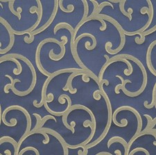Royal Lattice Drapery and Upholstery Fabric by Trend