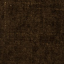 Bison Texture Plain Drapery and Upholstery Fabric by Trend