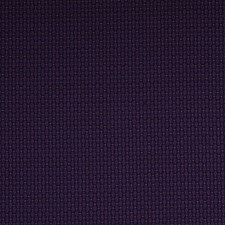 Amethyst Drapery and Upholstery Fabric by Robert Allen