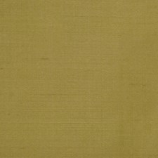 Olive Solid Drapery and Upholstery Fabric by Trend