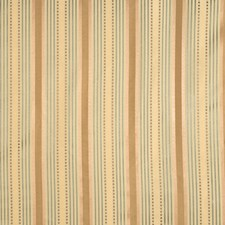 Mist Stripes Drapery and Upholstery Fabric by Trend