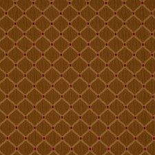 Caramel Small Scale Woven Drapery and Upholstery Fabric by Trend