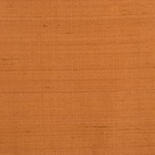 Rust Solid Drapery and Upholstery Fabric by Trend