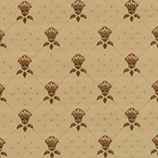 Chocolat Drapery and Upholstery Fabric by Robert Allen /Duralee