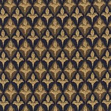 Royal Drapery and Upholstery Fabric by Robert Allen