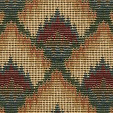 Tuscany Drapery and Upholstery Fabric by Robert Allen