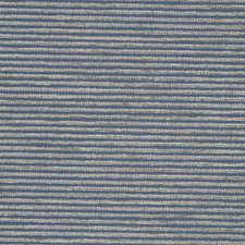 Atlantis Drapery and Upholstery Fabric by Robert Allen