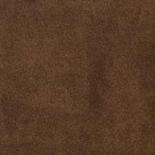 Cocoa Solid Drapery and Upholstery Fabric by S. Harris