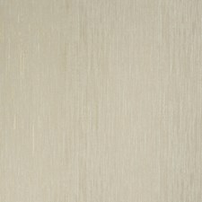 Beige Geometric Drapery and Upholstery Fabric by Trend