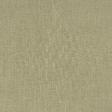 Seagrass Solid Drapery and Upholstery Fabric by Fabricut