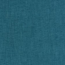 Caribbean Solid Drapery and Upholstery Fabric by Fabricut