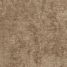Barley Solid Drapery and Upholstery Fabric by S. Harris