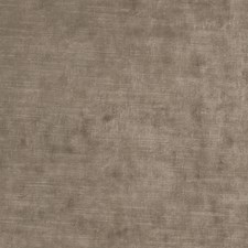 Taupe Solid Drapery and Upholstery Fabric by S. Harris
