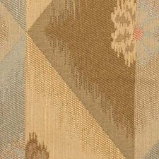 Patina Drapery and Upholstery Fabric by Robert Allen/Duralee