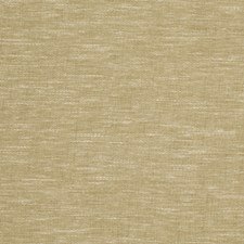 Birch Solid Drapery and Upholstery Fabric by Fabricut