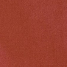 Paprika Solid Drapery and Upholstery Fabric by Fabricut