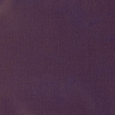 Lilac Solid Drapery and Upholstery Fabric by Fabricut