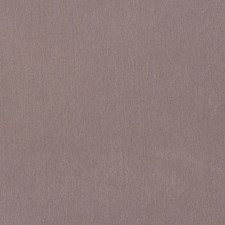 Platinum Solid Drapery and Upholstery Fabric by Fabricut