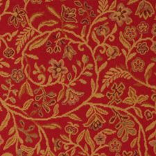 Pimento Drapery and Upholstery Fabric by RM Coco