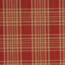 Cinnabar Texture Drapery and Upholstery Fabric by RM Coco